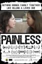 painless_hq_final_v7_web
